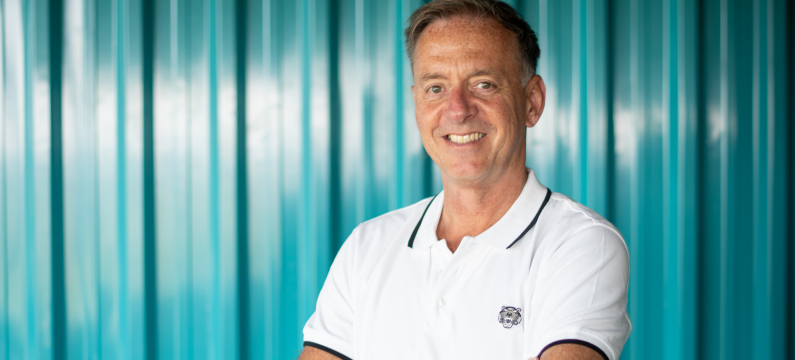 Kiwi.com appoints Raymond Vrijenhoek as VP of Global Communications