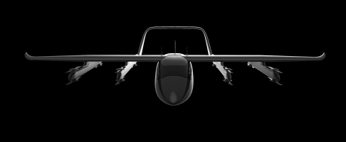 Kiwi.com invests in future of vertical take-off and landing aircraft with Zuri