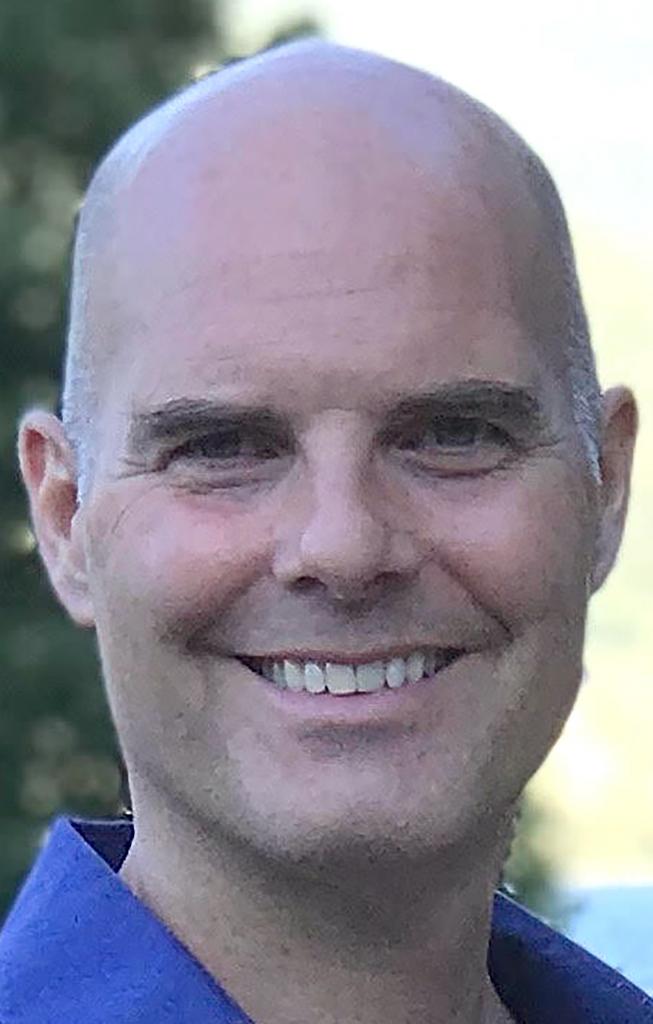 Iain Wetherall becomes Kiwi.com CFO