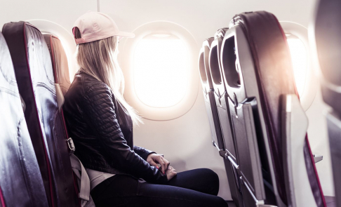 czech travel trends november 2020