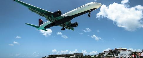 Kiwi.com airline ranking